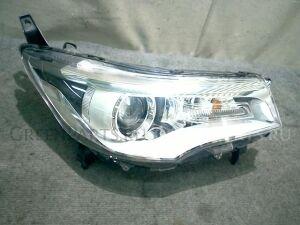 Фара на Nissan DAYZ B21W 3B20 W1048