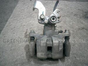 Суппорт на Mazda Atenza GGEP LF-VE