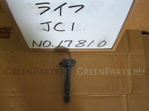 Катушка зажигания на Honda Life JC1 P07A