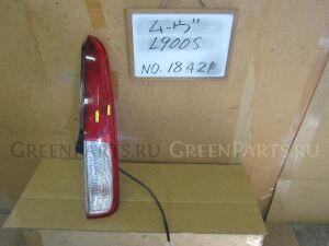 Стоп на Daihatsu Move L900S EF-VE 4930