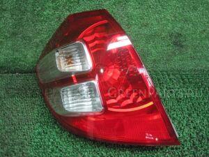 Стоп на Honda Fit GE6 L13A-425 P7030