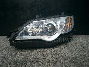 Фара на Subaru Legacy BP5 EJ203HPEAE 100-20952