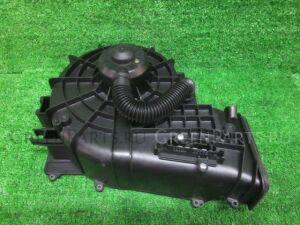 Стартер на Nissan Tino V10 QG18DE