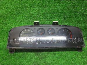 Спидометр на Nissan Mistral R20 TD27B