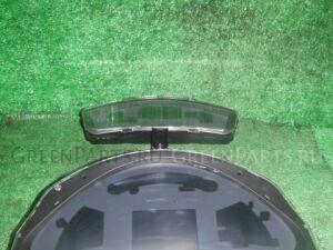 Спидометр на Nissan Leaf AZE0 EM57