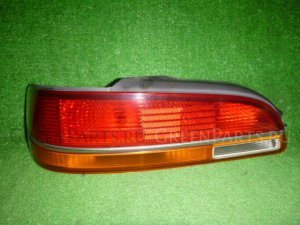 Стоп на Toyota Corona Exiv ST200 4S-FE 20-371