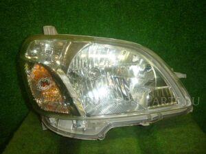 Фара на Daihatsu Tanto Exe L455S KF-VE 100-51031