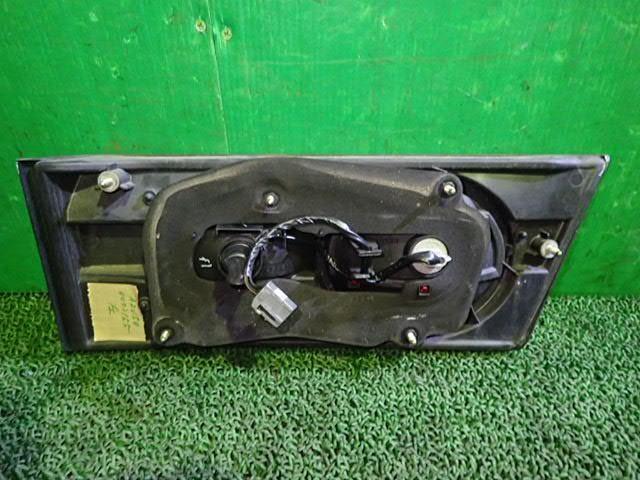 Стоп-планка на Toyota Vista AZV50 1AZ-FSE 32-176
