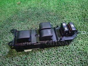 Блок упр-я стеклоподъемниками на Toyota SPADE NCP141 1NZ-FE