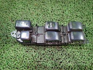 Блок упр-я стеклоподъемниками на Toyota Mark II GX110 1G-FE