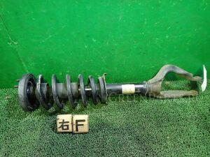 Стойка амортизатора на Honda Odyssey RA6 F23A