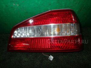 Стоп на Nissan Laurel HC35 RB20DE 4889