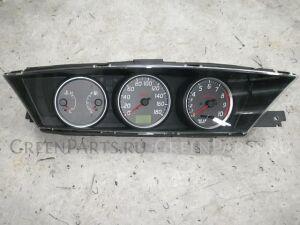 Спидометр на Nissan Primera HP12 SR20VE