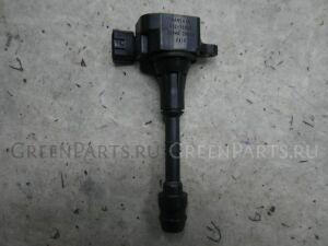 Катушка зажигания на Nissan Gloria HY34 VQ30DET