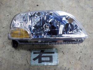 Фара на Suzuki Swift HT51S M13A P0361 HCR-31