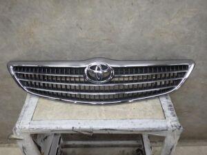 Решетка радиатора на Toyota Camry ACV30 2AZFE