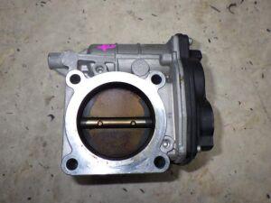 Дроссельная заслонка на Nissan Serena FC26 MR20DD