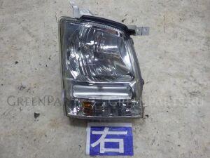 Фара на Suzuki Wagon R MH21S K6A 100-59054 HCR-170