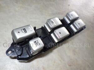Блок упр-я стеклоподъемниками на Toyota Allion ZZT240 1ZZFE