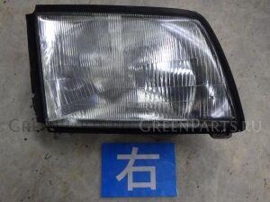 Фара на Mazda Bongo SKF2V RFCDT P0220 HCR-6