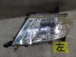 Фара на Nissan Serena CC25 MR20DE 100-24859 HCR-226