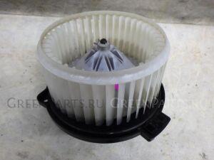 Мотор печки на Toyota Premio ZZT240 1ZZFE