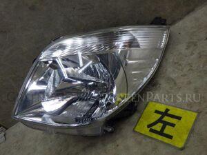 Фара на Suzuki Palette MK21S K6A 100-59174 HCR-617