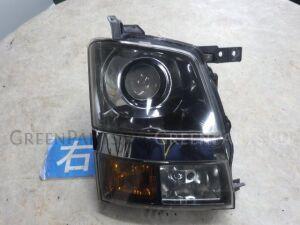 Фара на Suzuki Wagon R MH21S K6AT 100-59052 HCR-171