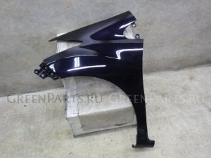 Крыло переднее на Honda FRIED GB3 L15A