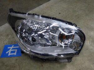 Фара на Nissan DAYZ B21W 3B20 W1047