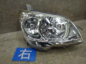 Фара на Daihatsu Tanto Exe L455S KFVE 100-51032 HCR-769