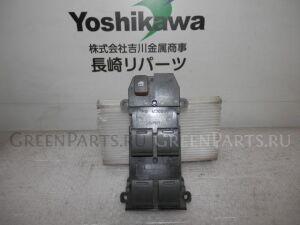 Блок упр-я стеклоподъемниками на Honda Insight ZE2 LDA-MF6