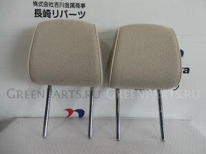 Подголовник на Daihatsu MOVE CANBUS LA800S KF-VE