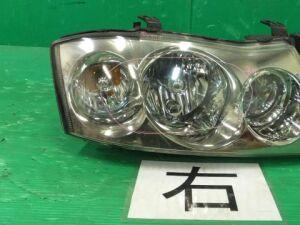 Фара на Nissan Gloria HY34 VQ30DD 1695