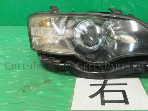 Фара на Subaru Legacy BP5 EJ20X 100-20791