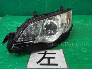 Фара на Subaru Legacy BL5 EJ203 100-20959