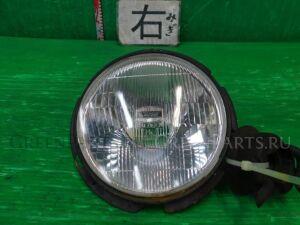 Фара на Suzuki Jimny JA22W K6AT 6L12
