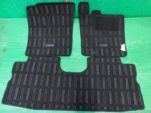 Коврик на Daihatsu Tanto Exe L455S KF-VE