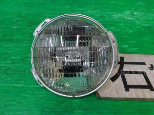 Фара на Suzuki Jimny JA11V F6AT 6L5