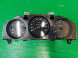 Спидометр на Nissan Rasheen RFNB14 GA15DE