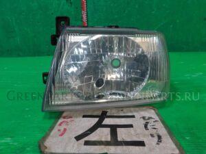 Фара на MMC;MITSUBISHI Pajero Mini H53A 4A30 100-87339