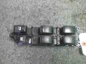 Блок упр-я стеклоподъемниками на Toyota Ist NCP61 1NZ-FE