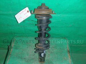 Стойка амортизатора на Subaru Sambar KV3 EN07Y