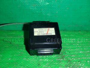 Блок управления АКПП на Suzuki Jimny JB23W K6AT