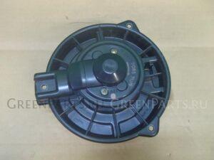 Мотор печки на Honda STEP WAGON RF1 B20B