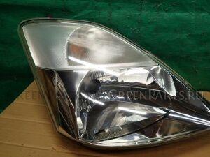 Фара на Suzuki Mr Wagon MF21S K6A P2269R