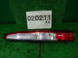 Стоп на Daihatsu Move L185S KF-VE