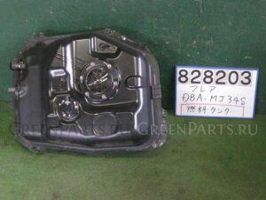 Бак топливный на Mazda FLAIR MJ34S R06A