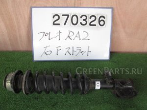 Стойка амортизатора на Subaru Pleo RA2 EN07E