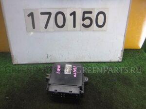 Блок efi на Mazda Scrum DG63T K6A